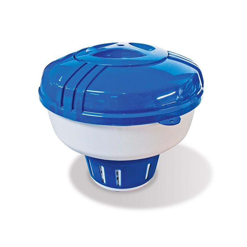 Floating Adjustable Chlorine Dispenser