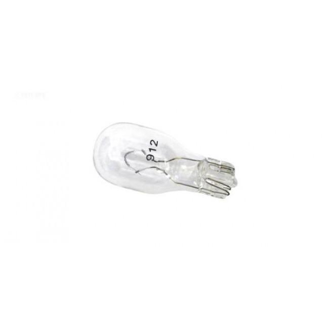 12V Light Bulb