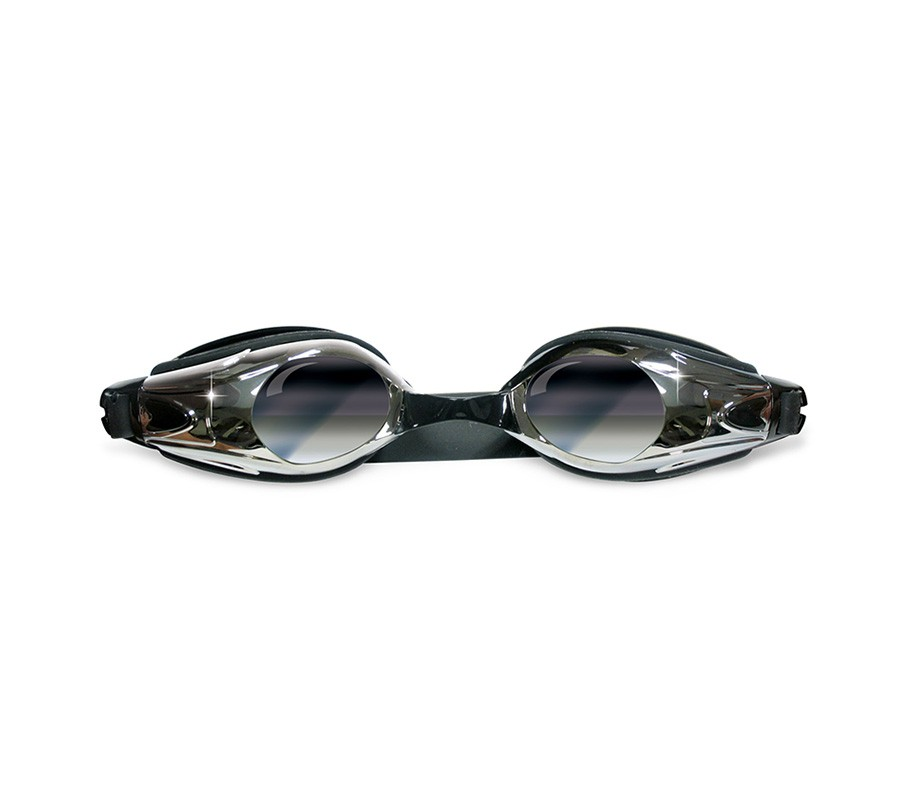 Refection Competition Goggles (Adult - With Case)