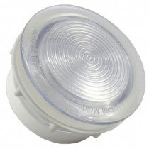 """3"""" Light Lens Assembly"""