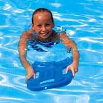 Comp-Trainer Swim Board (50509)