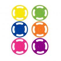 Diving Discs (Set of 6)