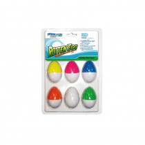 Rotten Egg Pool Game