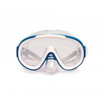 Caribbean Adult Sport Swim Mask (90255)