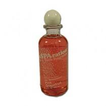InSPAration Spa Fragrances - Pink Grapefruit (9 oz)