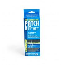 Vinyl Patch Kit - Wet/Dry (30280)