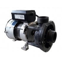 115 Volt; 1 Speed, 1 HP Spa Pump for Dream Star