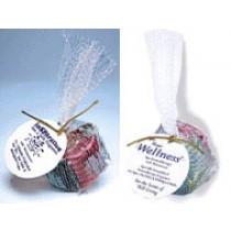 InSPAration Wellness Fragrance Sampler Bag