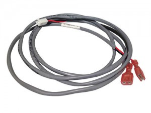 Pressure Switch Wire