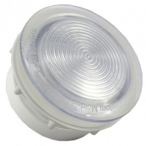 "3"" Light Lens Assembly"