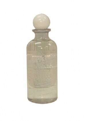 InSPAration Spa Fragrances -Rain - (9 oz)