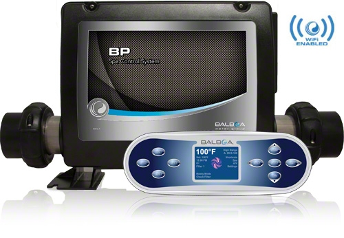 BP2000-2100