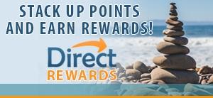 Direct Rewards