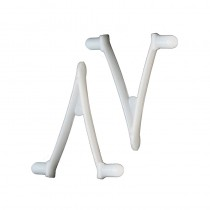 Adapter Spring Clips - Set of 2 (37650)