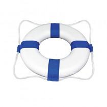 "24"" Lifestyle Foam Ring Buoy (55554)"