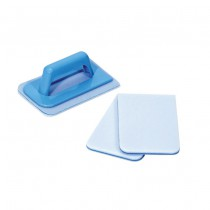 Miracle Pads Pool and Spa Starter Kit
