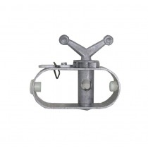 Winter Cover Pool Winch (Winches)