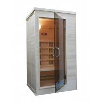 TheraSauna Classic TSP3737 Far Infrared Sauna