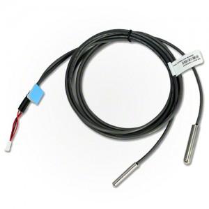 Heat Sensor Assembly