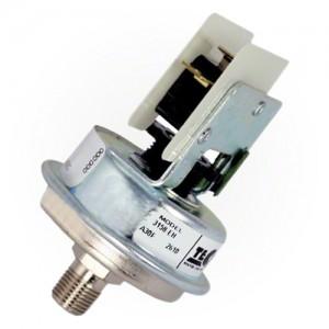 Heater Pressure Switch