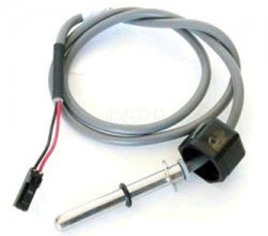 Balboa M7 Hi Limit / Temp Sensor