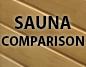 Sauna Comparison